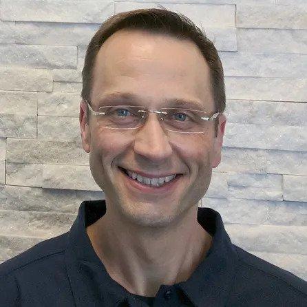 Matt Vidler, Certified Qigong & Yoga Teacher at PTBO Chiro